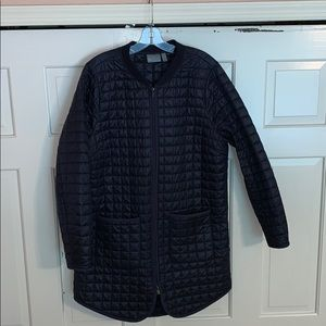 Athleta Grandview Jacket